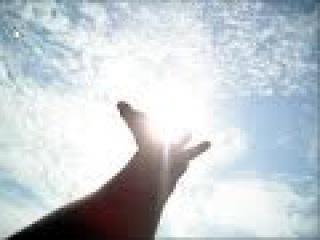 2 . www.170718.ru Услышь! всего 2 мин... Самая сильная молитва на Земле... Христианин Алек...