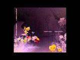 Kashiwa Daisuke Program Music 1 - Stella