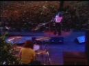 Deep Purple live at the California Jam 1974
