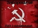 1939г Краснозвездные освободители каратели Оккупация западной Украины