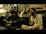 Edward Sharpe &amp the Magnetic Zeros - Brother (Rough Trade East, 21st Aug 2009)