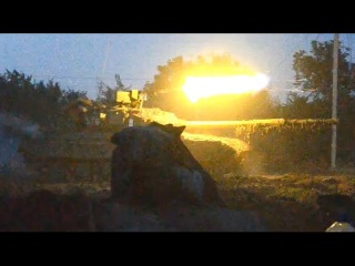 Украина.Русские боевики получают ответку.Пески.Донецк.Бой на передовой |Ukraine News