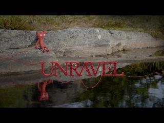 Unravel: Вдохновение Ярни