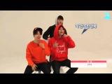 """[BTS Funny] BTS (Big Bang's fan boy) """"Bang Bang Bang"""" Compilation So Funny LOL =)))"""