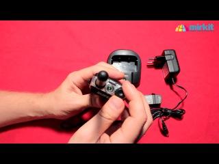 Обзор рации Baofeng UV-B2 Plus