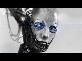 Андроид - Робот Разумный.
