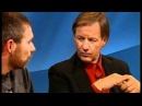 1 Don Pedro -TV Fliege- Die Medizin der Indianer - Vollversion.avi