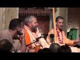 Свами Авадхут | Целостное знание