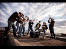 Daft Punk Get Lucky cover by Brevis Brass Band