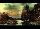Sigur Rós - Varúð [Official Music Video]