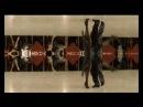 Gotan Project Diferente Official music video