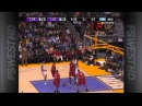 Kobe Bryant 81 Points Game Highlights (HD)