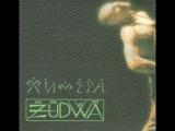 Химера - ZUDWA(full album)