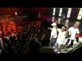 Eminem feat D12 - Live From New York City HD - YouTube.flv