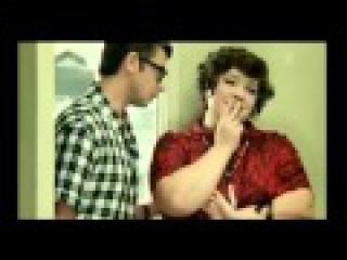 Знаменитые фразы из советских фильмов - YouTube