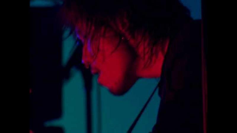 Thee Michelle Gun Elephant - (Live) Redhead Kelly - 赤毛のケリー