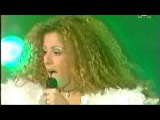 Zhi-Vago - Celebrate (The love) Live Dance Machine 9