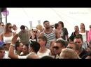 Sebo K |  Kazantip (Ukraine) DJ Set | DanceTrippin