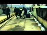 Спецназ ВМФ России  Боевые пловцы