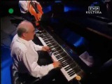 Michel Legrand &amp Phil Woods 4tet 2001 Montreal - What Are You Doing The Rest Of Your Life