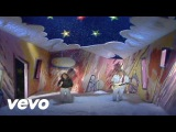 Modern Talking - Give Me Peace On Earth (WDR K
