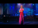 Celine Dion - My Heart Will Go On Live World Childrens Day 2002 HD 720p