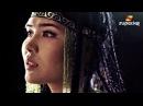 Kyrgyz folk song: Ak möördün armanı Gülnur Asanova