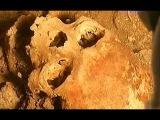 Найдены останки Моны Лизы (Джоконды)