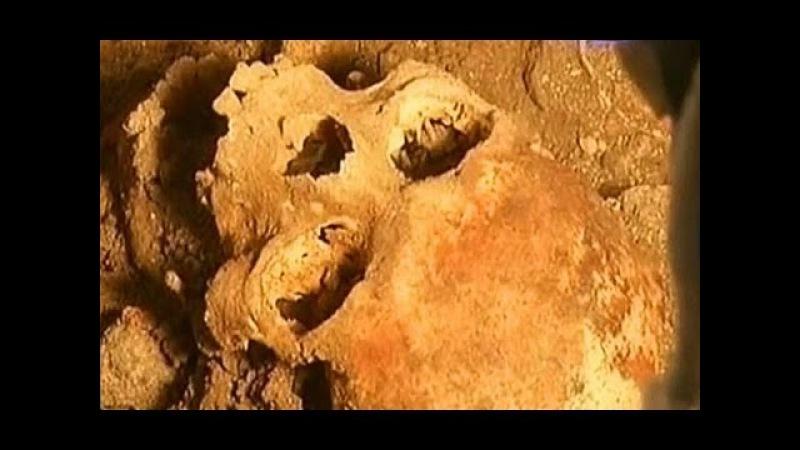 Найдены останки Моны Лизы Джоконды