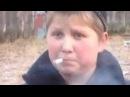 Ушедшие звезды YouTube1