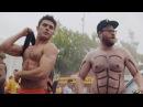 Соседи. На тропе войны 2— Русский трейлер (2016)