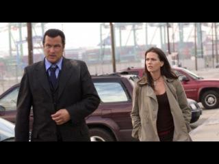 «Иностранец 2: Черный рассвет» (2005): Трейлер