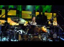 The Eagles-Hotel California (Live Melbourne 2005)-720p DTS.mkv