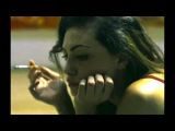 daKooka - Let me down
