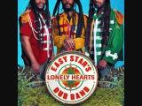 Easy star lonely hearts dub band (full album) Album