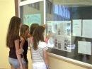 Детский творческий лагерь Вместе, г. Китен, Болгария (фильм)