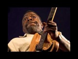 Carey Bell &amp Lurrie Bell ~ '' Man And The Blues''&amp''Easy To Love You''(Harmonica Blues 1982)