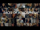 Faces of Atmosphera