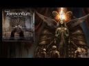 Tormentum: Dark Sorrow - GameRip Soundtrack