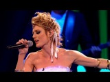 Bo Bruce performs 'Charlie Brown' - The Voice UK - Live Finals - BBC