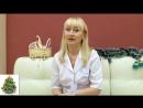 Медицинская сестра процедурного кабинета Елена Егорова.