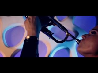Finger Kadel feat. Micaela Schafer - Blasmusik (Uncensored)