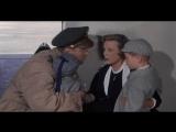 История Гленна Миллера  The Glenn Miller Story (1953)