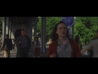 Начало/Inception (2010) Французский трейлер (русский язык)