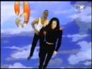 Michael Jackson Eddie Murphy - WhatzUpWitU