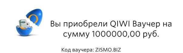 fLJDC_Myx_4.jpg