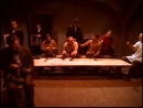 ---Tom Waits --Russian dance-- Том Уэйтс --Русский танец-- 1996 г. - YouTube