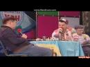 Назар Аудар Бекзат Дуйсенов Данияр Бекжанов-Жайдарман Маусымaшар фестивали 2014