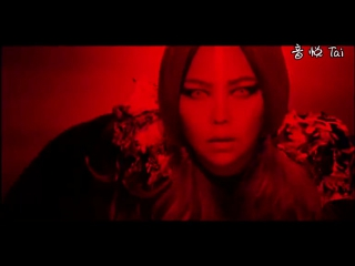 【MV】张惠妹 -AMIT 2 Teaser-高清MV在线播放-音悦Tai-口袋·FAN-看好音乐