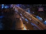 Партизана Железняка 13.12.2015